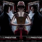 Books & Pop Corn: The Prestige