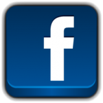 Social-Network-Facebook-icon