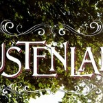 Books & Pop Corn: Austenland