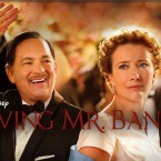 Books & Pop Corn: Mary Poppins e Saving Mr Banks
