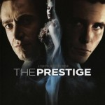 the-prestige-cover