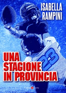 Progetto1:Layout 1