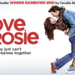 Books & Pop Corn: Scrivimi ancora (Love, Rosie)