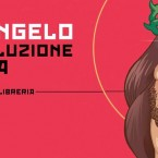 Fumetti & Co…V for Vangelo!