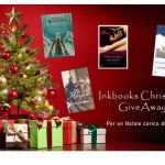 Inkbooks Christmas GiveAway