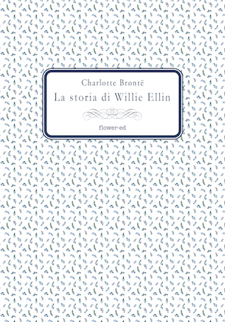 la-storia-di-willie-ellin