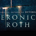 """Carve the mark"" di Veronica Roth: la recensione"