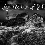 Inkbooks Reading Challenge: la storia di Willie Ellin di Charlotte Brontë