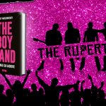 """The boy band"" di Goldy Moldavsky: la recensione"