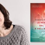 Inkbooks incontra Roberta Marasco: l'intervista
