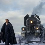 "Books & Pop Corn: ""Assassinio sull'Orient Express"" di Agatha Christie"