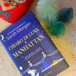 "Christmas Time: ""Chiaro di luna a Manhattan"" di Sarah Morgan"
